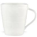 Lenox 6376032 Tin Can Alley® Seven° Mug