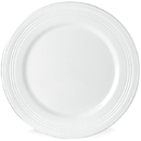 Lenox 6376040 Tin Can Alley® Four° Dinner Plate