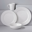 Lenox 6386981 Tin Can Alley® Seven° 4-piece Place Setting