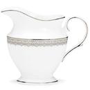 Lenox 773689 Lace Couture™ Creamer