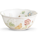 Lenox 788576 Butterfly Meadow® Large All-Purpose Bowl