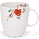 Lenox 791857 Chirp™ Cup