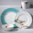 Lenox 791869 Chirp™ 4-piece Place Setting
