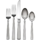 Reed & Barton 8032008 Crescendo II® 65-piece Flatware Set