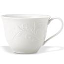Lenox 806662 Opal Innocence Carved™ Cup