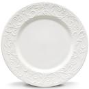 Lenox 806664 Opal Innocence Carved™ Dinner Plate