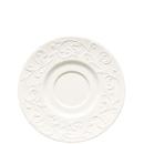 Lenox 806680 Opal Innocence Carved™ Saucer