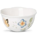 Lenox 806737 Butterfly Meadow® Dessert Bowl