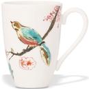 Lenox 811737 Chirp™ Mug