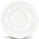 Lenox 813880 Opal Innocence Carved 4-piece 7