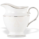 Lenox 814731 Opal Innocence Scroll™ Creamer