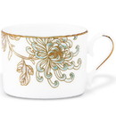 Lenox 818510 Painted Camellia™ Cup