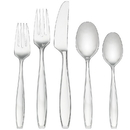 Dansk 819590 Classic Fjord II™ 5-piece Place Setting