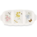 Lenox 820584 Butterfly Meadow® 16