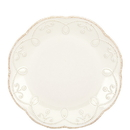 Lenox 822940 French Perle White 9