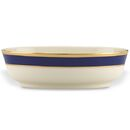 Lenox 823137 Independence™ Open Vegetable Bowl