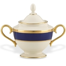 Lenox 823146 Independence™ Sugar Bowl