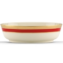 Lenox 823190 Embassy™  Open Vegetable Bowl