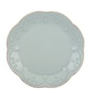 Lenox 824404 French Perle Ice Blue™ Accent Plate