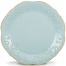 Lenox 824413 French Perle Ice Blue™ Dinner Plate