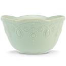 Lenox 824415 French Perle Ice Blue™ Fruit Bowl