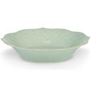 Lenox 824417 French Perle Ice Blue™ Pasta Bowl