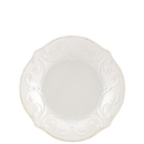Lenox 825745 French Perle White™ Tidbit Plate