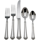 Reed & Barton 8270805 Allora™ 5-piece Flatware Place Setting