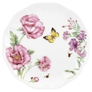 Lenox 829033 Butterfly Meadow Bloom® Dinner Plate
