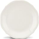 Lenox 829066 French Perle Bead White™ Dinner Plate