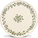 Lenox 830142 Holiday™ 13