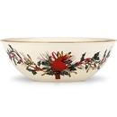 Lenox 830308 Winter Greetings™ Bowl