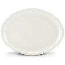 Lenox 834015 French Perle Bead White™ 16