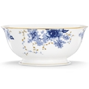 Lenox 834263 Garden Grove™ Large Serving Bowl