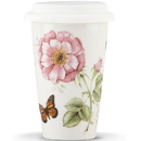 Lenox 837583 Butterfly Meadow® Thermal Travel Mug