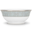 Lenox 840786 Westmore™ Large Serving Bowl