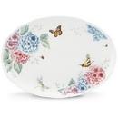 Lenox 841009 Butterfly Meadow Hydrangea® 16