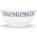 Lenox 841782 Darius Gold™ Large Serving Bowl