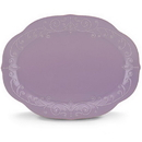 Lenox 844717 French Perle Violet™ 16