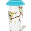 Lenox 848511 Chirp™ Thermal Travel Mug