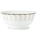 Lenox 851956 Audrey™ Large Serving Bowl