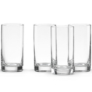Lenox 852914 Tuscany Classics® 4-piece Highball Glass Set