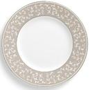 Lenox 853324 Opal Innocence Dune™ Dinner Plate
