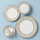 Lenox 853338 Opal Innocence Dune™ 5-piece Place Setting
