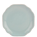 Lenox 855134 French Perle Bead Ice Blue™ 9