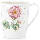 Lenox 855593 Butterfly Meadow Melamine® Mug