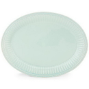 Lenox 856931 French Perle Groove Ice Blue™ 16