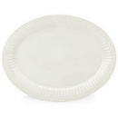 Lenox 856935 French Perle Groove White™ 16