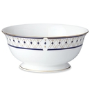 Lenox 859069 Royal Grandeur™ Large Serving Bowl