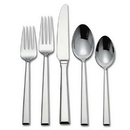 Reed & Barton 860567 **Addison-5-piece Flatware Set